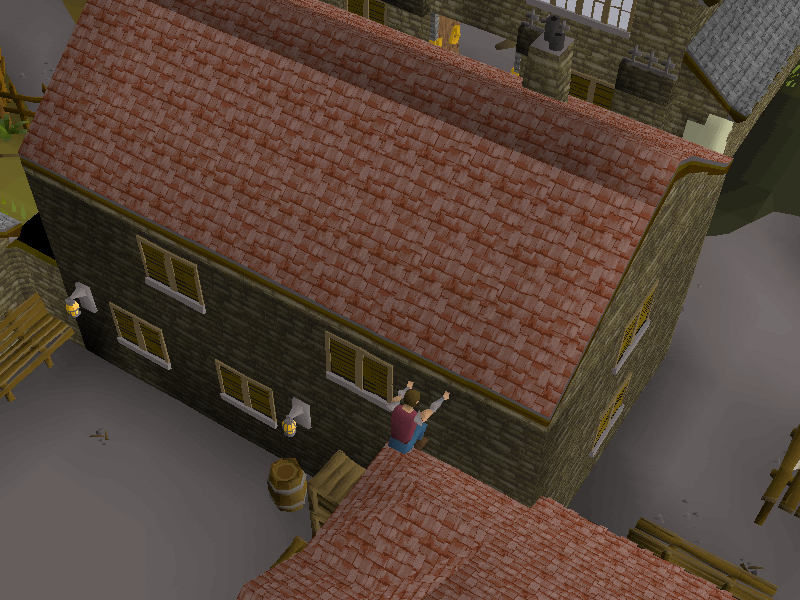 Draynor Village Agility Course 5.png