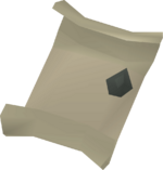 Ghoul champion scroll detail.png