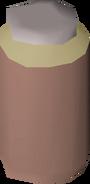 Jar of miasma detail.png