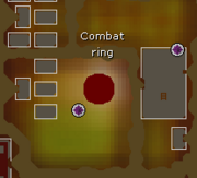 Combat ring (Shayzien) map.png