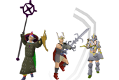 Leather Shields and Tournament Worlds newspost.png