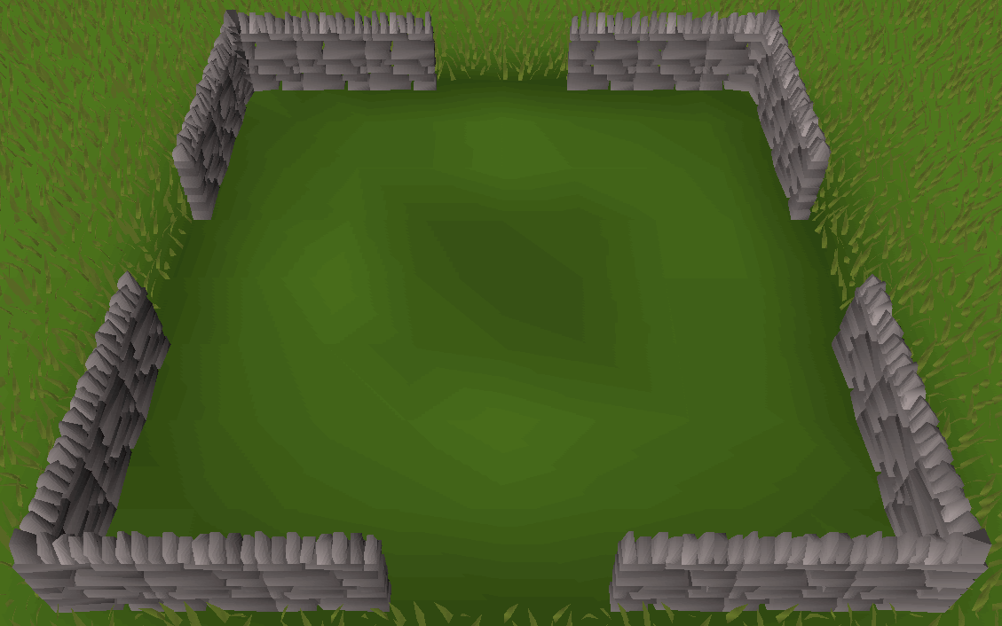 Stone wall built.png