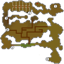 UP Area 2.png