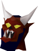 Greater demon mask detail.png