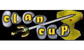 Clan Cup Winners