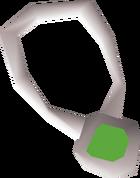 Jade amulet detail.png