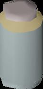 Jar of stone detail.png