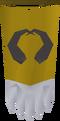 Varrock standard banner.png