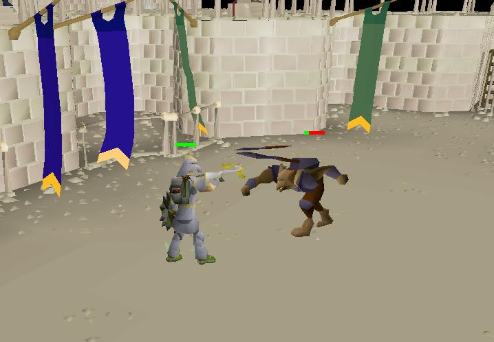 Fighting Hobgoblin Champion.png