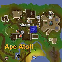 Oobapohk location.png