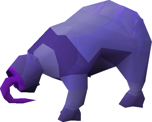 Reanimated bloodveld.png