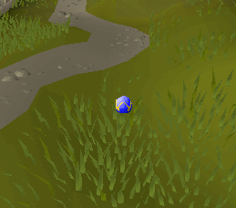 Easter ring transformed.png