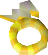 Seers ring (i) detail.png