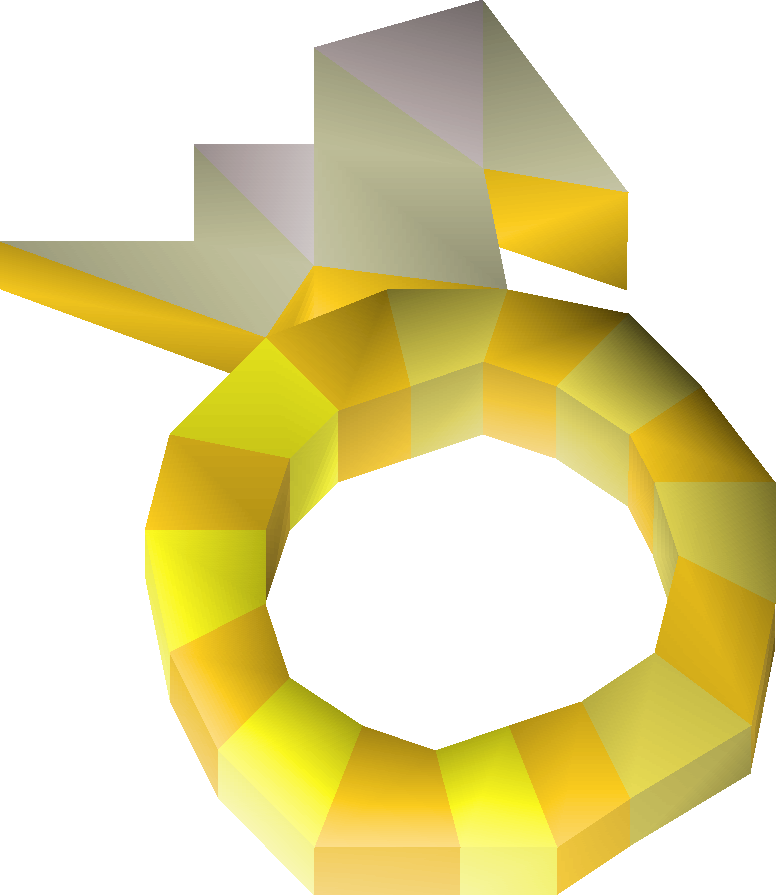 Seers ring (i)