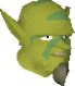 General Wartface chathead.png