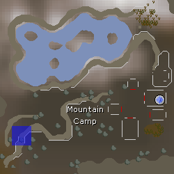 Guard (Mountain Camp) location.png