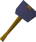 Mithril warhammer detail.png