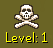 Wilderness level.png
