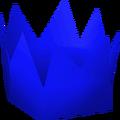 Blue partyhat detail.png