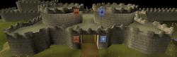 Castle Wars Building.png