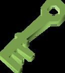 Bone key (Ghosts Ahoy) detail.png