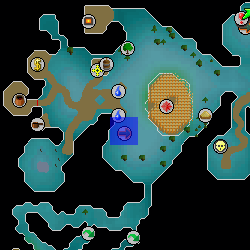 Fairy Fixit location.png