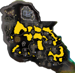 Lovakengj House map.png