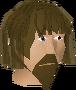 Poor looking man chathead.png