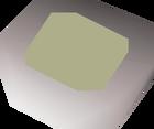 Opal amulet (u) detail.png