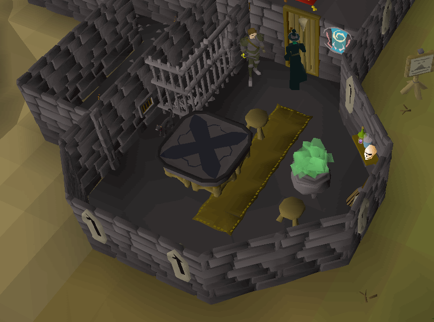 Black Knights' Fortress - Cauldron.png