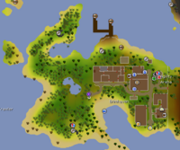 Brimhaven map.png