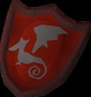 Dragon kiteshield detail.png