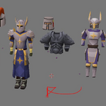 Justiciar armour v2 work-in-progress.png