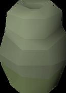 Calquat fruit detail.png