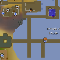 Frankie location.png