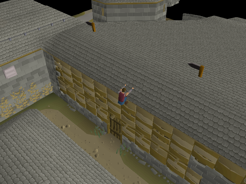 Varrock Agility Course 5.png
