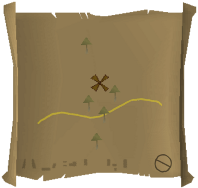 Crack the Clue! week 2 clue.png