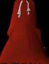 Elder chaos robe detail.png