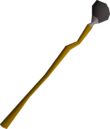 Magic staff detail.png