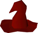 Red hat detail.png