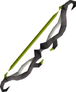 Twisted bow detail.png