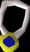Amulet of magic detail.png
