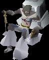 Knight (Sir Gerry)