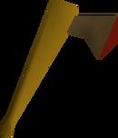 Bronze axe detail.png