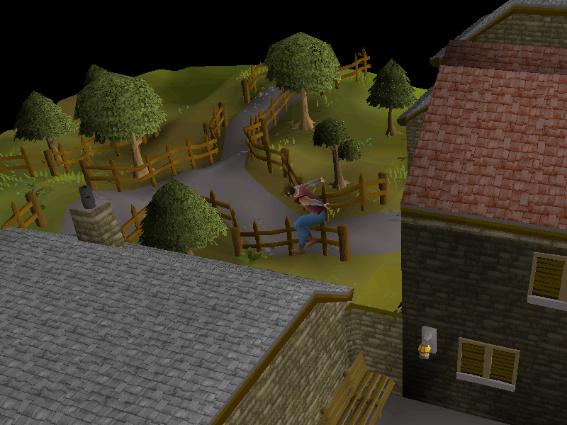Draynor Village Agility Course 6.png
