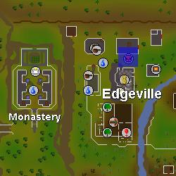 Emblem Trader location.png