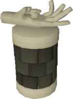 Grand Exchange pillar.png