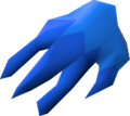 Justiciar's hand detail.png