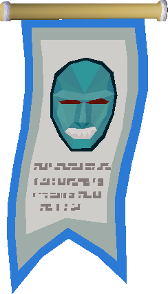 Zombie Champion's banner.png