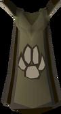 Hunter cape(t) detail.png